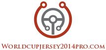 worldcupjersey2014pro.com
